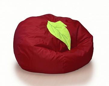 """Кресло-мешок """"Яблоко"""" d70"""