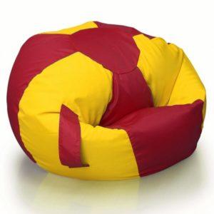 """Кресло-мешок """"Мяч"""" d70"""